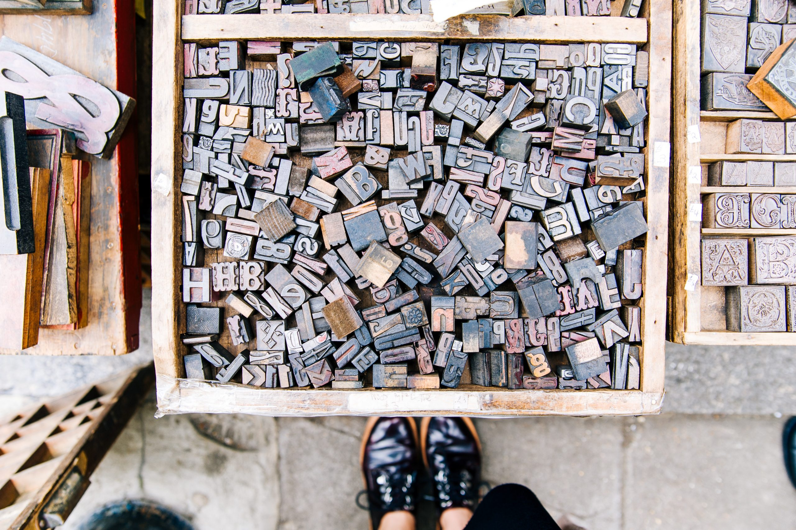 Una stanza in più: quando imparare una nuova lingua è questione di spazi
