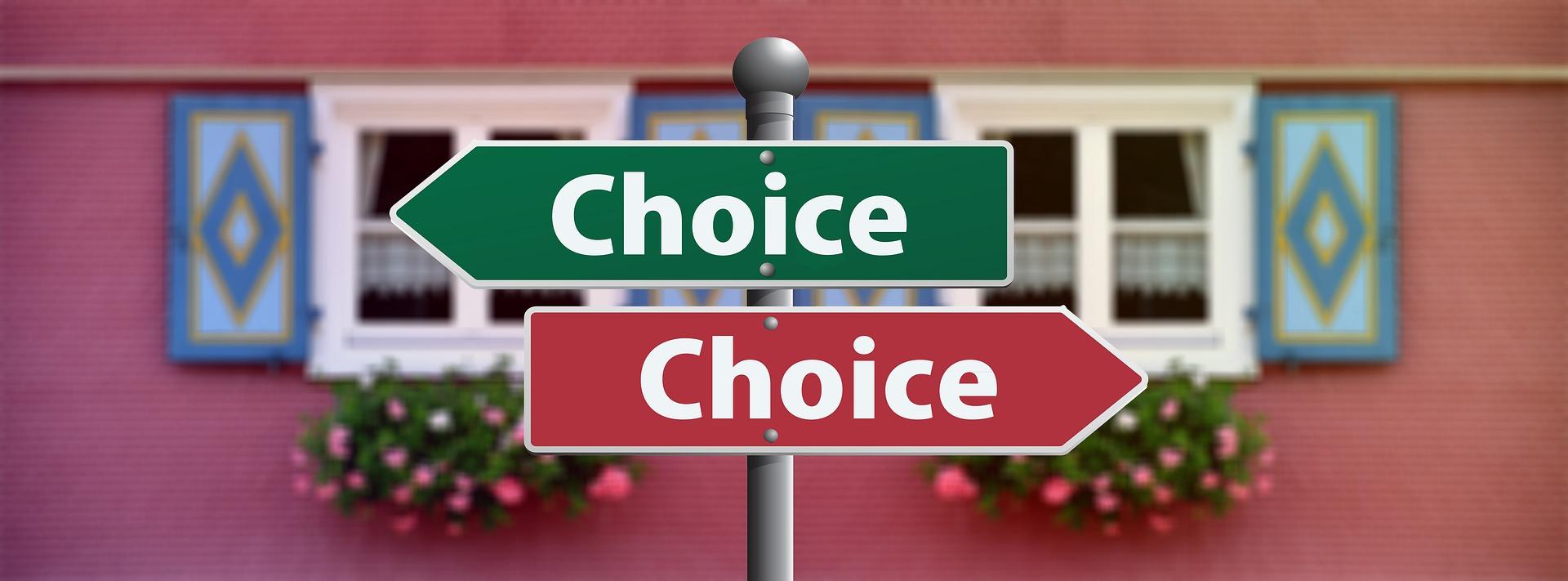 Lingue e moralità: in che modo una lingua straniera influenza le nostre scelte