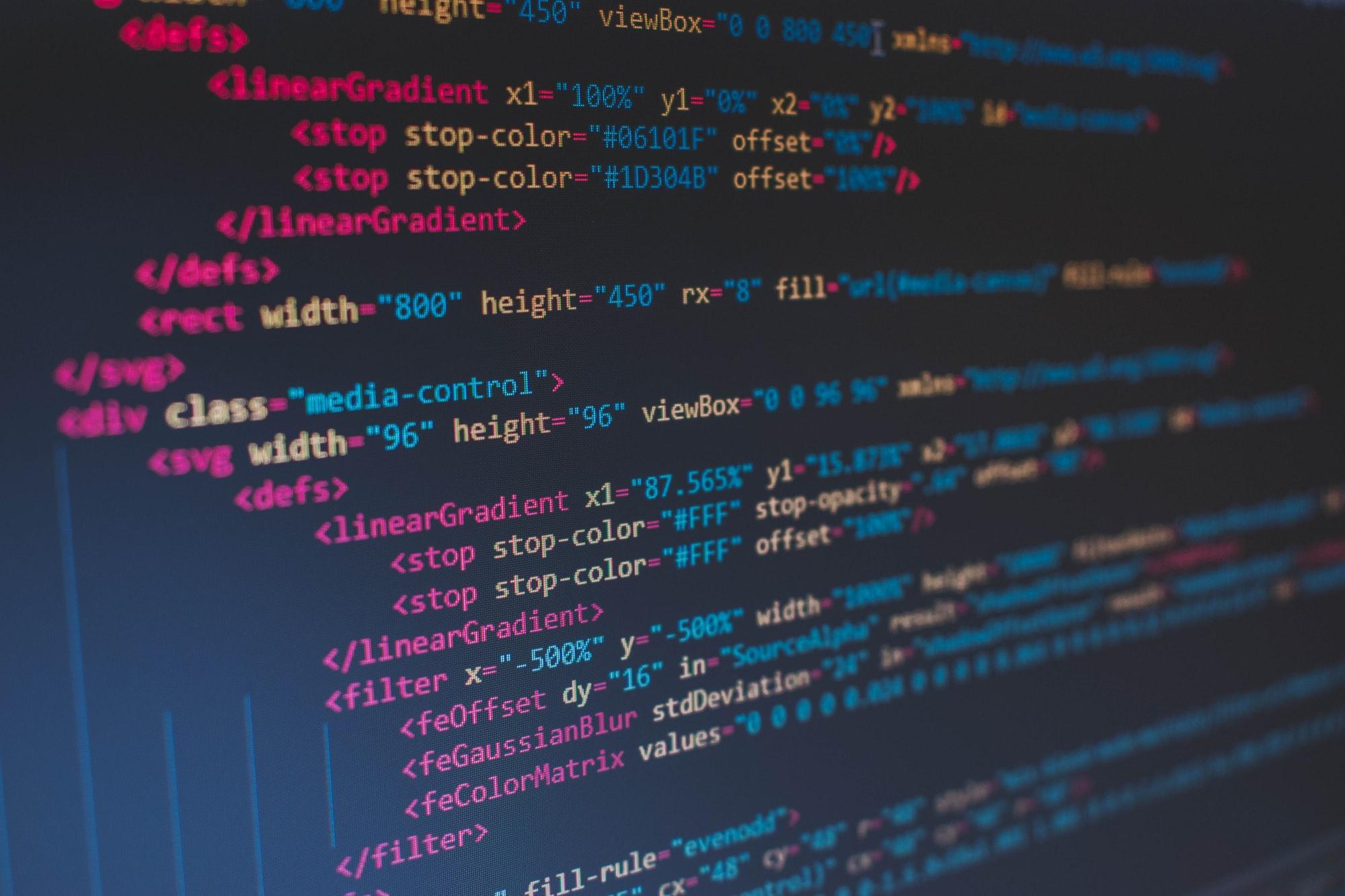 Una nuova risorsa gratuita per approcciare il mondo della formattazione web: HTML per traduttori
